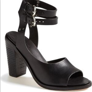 Rag & Bone Tulsa Sandals